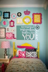 22 easy teen room decor ideas alluring diy wall decor ideas for bedroom
