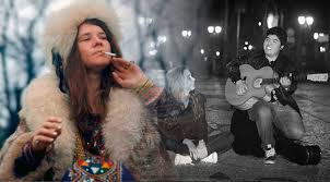Dialing for dollars is trying to find me i wait for delivery each day until three oh lord, won't you buy me a color tv? Mercedes Benz Janis Joplin Cover Take Two Society Of Rock