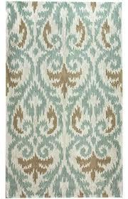impressive ikat area rug 141 best images about ikat on carpet design labor day
