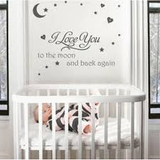 quotes for baby boys room quotesgram on wall art words for nursery with 29 baby room wall decals quotes wall decal quote baby nursery kids