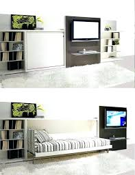 convertible furniture for small spaces places space saving entertainment system multipurpose a0 multipurpose