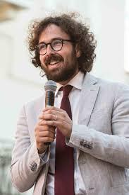 Cerveteri tra le finaliste per il titolo di Capitale Italiana della Cultura  2022