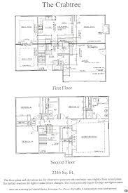 Modern 2 Bedroom House Plans Modern House Plans Contemporary Home Designs Floor Plan 02 Jeunecul