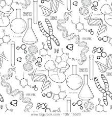 Science Colouring Sheet Big Kid Physical Science Coloring Science