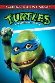 ninja turtles. Brilliant Ninja Teenage Mutant Ninja Turtles With A