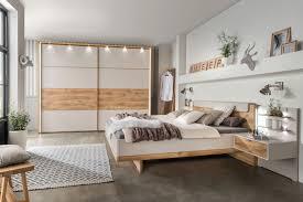 Wiemann Schlafzimmer Sets Möbel Letz Ihr Online Shop