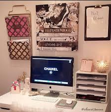 gorgeous work desk organization ideas 25 best ideas about work desk organization on cubicle