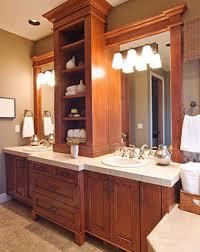 bathroom cabinets bathroom cabinets and sinks