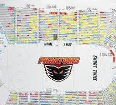 Ppl Center Allentown Pa Seating Chart Ppl Center Tickets In Allentown Pennsylvania Experienced Ppl