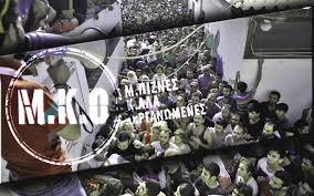 """Αποτέλεσμα εικόνας για ΜΚΟ των επαγγελματιών """"ανθρωπιστών """""""