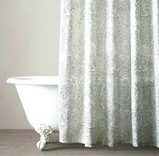 avanti shower curtains shower shower curtain couture girls shower curtain shower curtain hooks shower avanti galaxy shower curtain gold