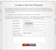 Avaya Support - Knowledge Base Inquira Infocenter - Support.avaya ...