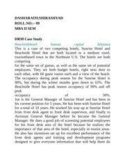 pregnancy induced hypertension case study Pinterest