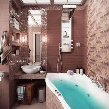 Decorate Small Bathrooms Bathroom Decoration Pictures Beach Bathroom Decor Beach Bathroom