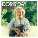 Hurry, It's Lovely Up Here by Doris Day