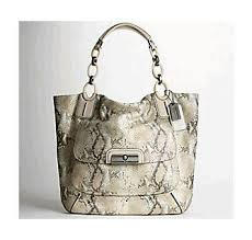 COACH   DOONEY DESIGNER HANDBAGS