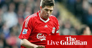 Football: FA Cup: Preston NE v Liverpool minute-by-minute report   Football    The Guardian