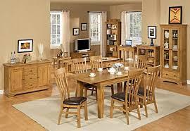 dining room furniture oak dining room furniture oak home design ideas best designs