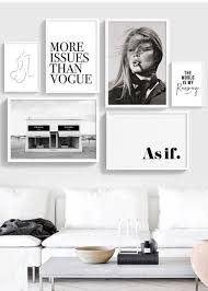 Small Picture Best 25 Wall art bedroom ideas on Pinterest Bedroom art Wall