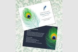 Wedding Card Design 25 Wedding Card Designs Announcing Marriages In Style