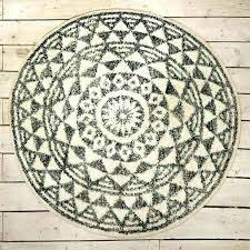 circle bath rug inspirational bathroom rugs at or remarkable round impressive half circle bath rug