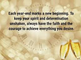 New year messages to share with your friends and give them courage and boost for their brand new start! Happy New Year 2021 Images Quotes Wishes Messages Cards Greetings Pictures Gifs And Wallpapers Times Of India
