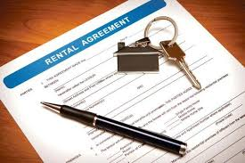 Air Conditioner Amc Agreement Format 5 Clauses You Must Have In Your Rent Agreement