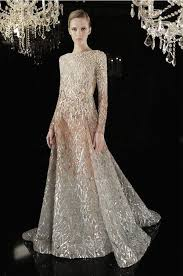 awesome gold wedding dresses 20 gorgeous and glamourous metallic