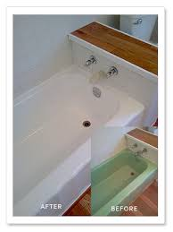 bathtub refinishing resurfacing reglazing tile countertops in south euclid ohio