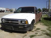 chevrolet s 10 questions what is the firing order for the 87 2 8 looking for a used s 10 in your area