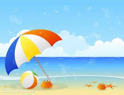 Image result for images summer