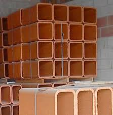clay chimney flue liner. Delighful Liner While  For Clay Chimney Flue Liner Y