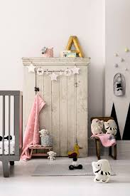 Kids Room: Pastel Kids Wall Design - Pastel Room