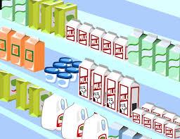 Cups Pints Quarts Gallons Brainpop Jr