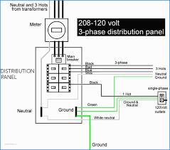 charlotte wire diagram wiring diagram world 120v rheostat wiring diagram data diagram schematic 110 wiring diagram fan switch reostat wiring diagram expert