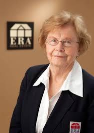 Norma Scherer ERA First Advantage - 帖子  Facebook