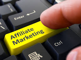 5 Tips For Affiliates Programs Newbies.