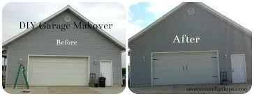 garage door accents garage door accents home depot sliding garage door hardware canada