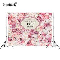 Find All China Products On Sale from <b>NeoBack</b> Official Store on ...
