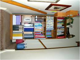 under stairs furniture. Under Stairs Bookcase Ikea Furniture Stair Closet Shelves Staircase Shelving Unit The Storage Shaped