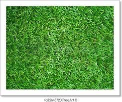 free art print of artificial grass field top view texture grass field texture71 field