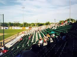Nlfan Com Fargo Moorhead Redhawks Tickets Seating