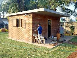 most affordable way to build a house invents super house that could shelter most affordable most affordable way to build a house