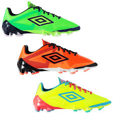 Umbro Soccer Shoes Size Chart Details About Umbro Velocita Pro Fg Firm Groundfootball Boots Mens Soccer Shoes Cleats