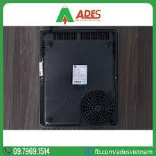 Bếp Hồng Ngoại Sunhouse SHD6005 | Điện máy ADES