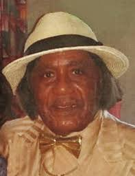 Obituary for Roger L. Bryant, Sr.   House of Wheat Funeral Home, Inc.