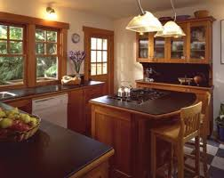 Small Spaces Kitchen Home Design Kitchen Astounding Modern Kitchen Designs For Small