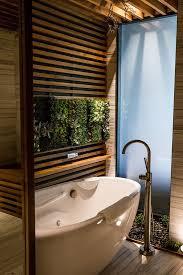 tulalip resort 179 1 9 9 updated 2019 s hotel reviews marysville wa tripadvisor