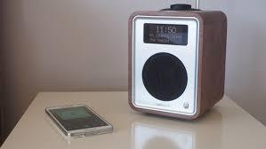 best dab radio ruark audio r1 mk3