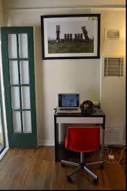 home office small office designs desk ideas for office